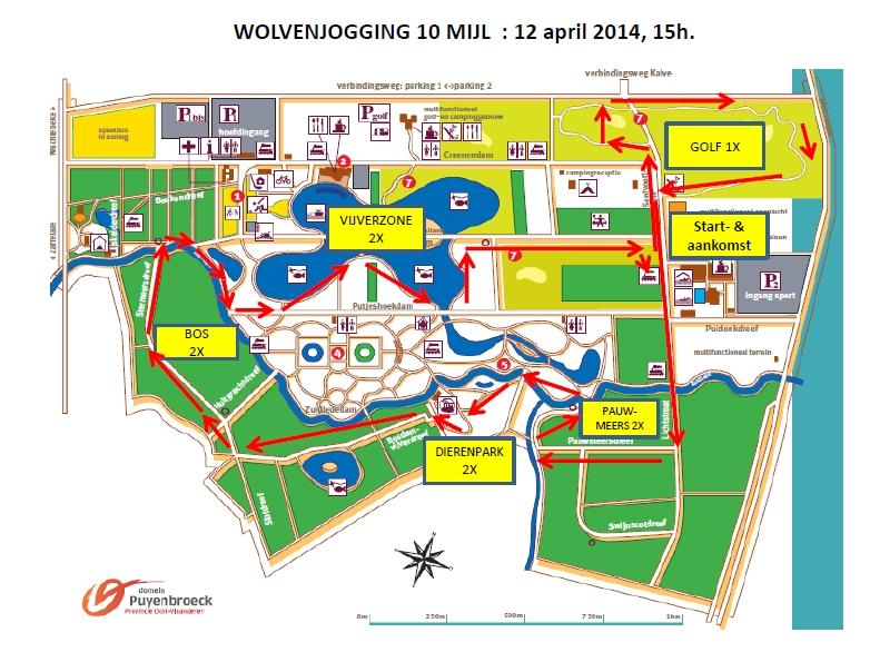 http://joggingclubmoerbeke.be/2014/pw10.jpg