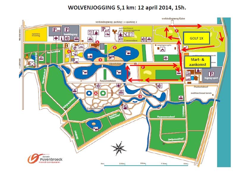 http://joggingclubmoerbeke.be/2014/pw5.jpg