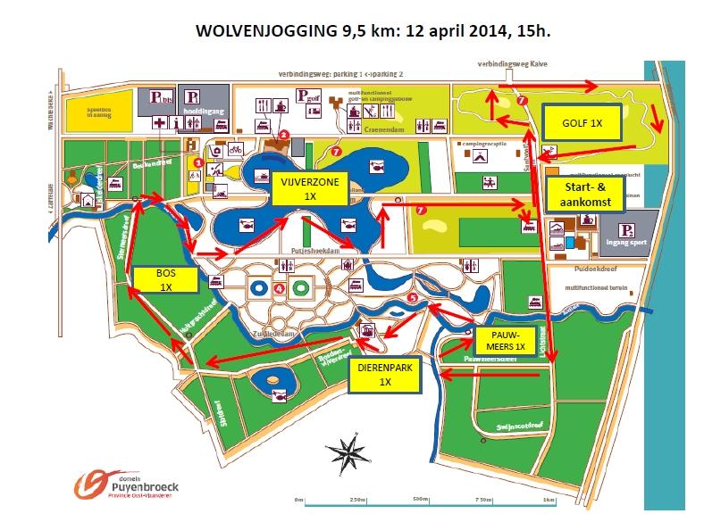 http://joggingclubmoerbeke.be/2014/pw9.jpg