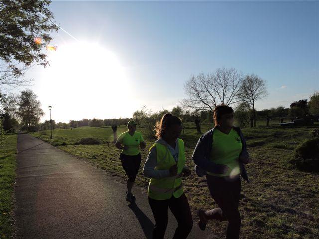 http://joggingclubmoerbeke.be/2014/s2r/s2r3.jpg
