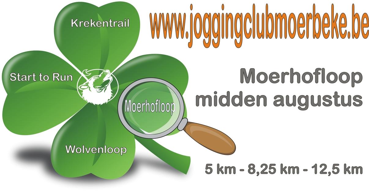 http://joggingclubmoerbeke.be/2017/2017miniMHL.jpg