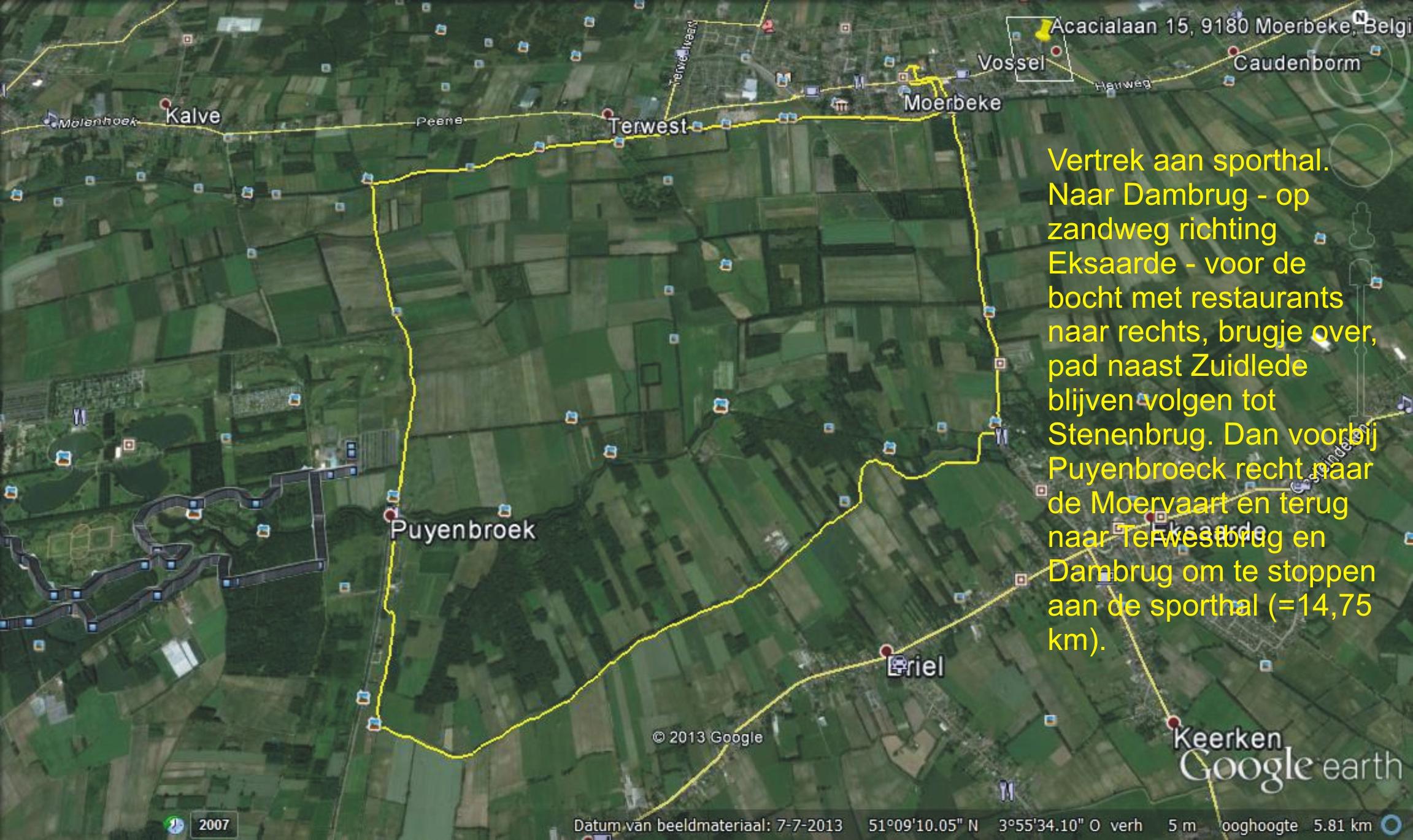 http://joggingclubmoerbeke.be/JCMDIRK/routes/15kmrun.jpg