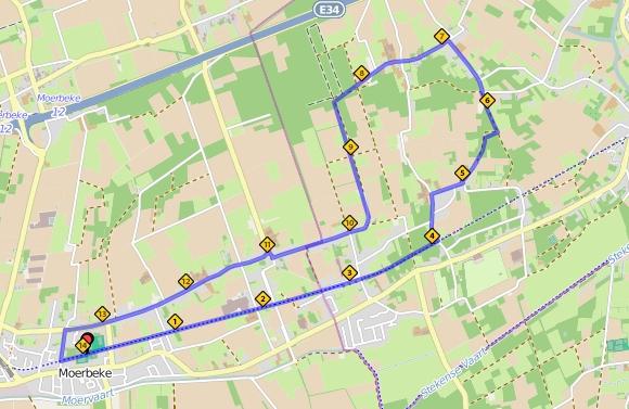 http://joggingclubmoerbeke.be/JCMDIRK/routes/westroute.jpg